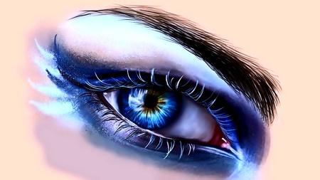 http://www.upload.alamto.com/img/cheshm-rangi-01.jpg