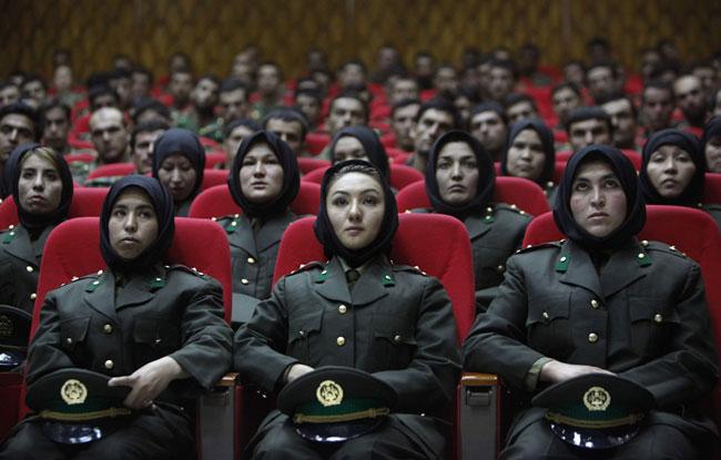 عکسای دیدنی امروز 4 مهر 89