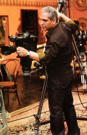 عکس های سریال قهوه تلخ| www.davoodonline.com | داوود آنلاین