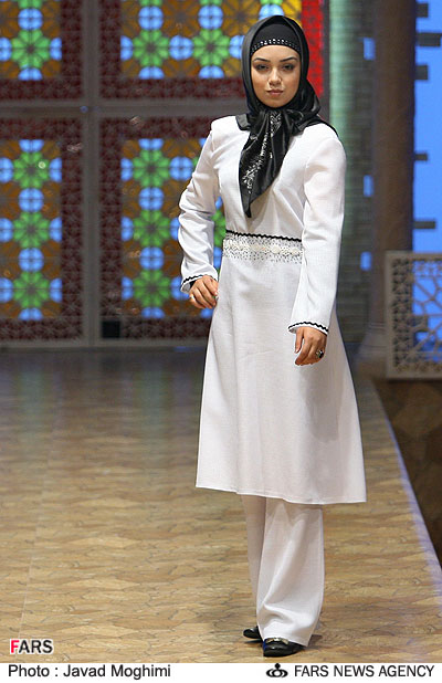 فروش لباس با طرح ایرانی